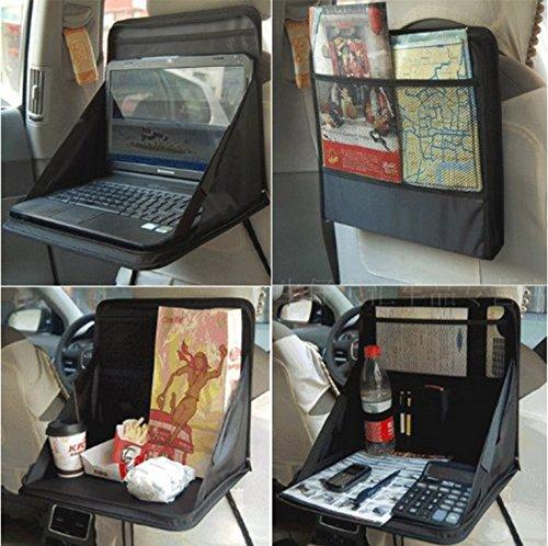 Autor cksitz tasche tisch organizer f r tablet pc laptop for Tisch organizer design