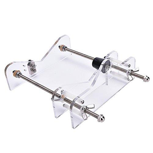 flaschenschneider bottle cutter glas flasche cutter. Black Bedroom Furniture Sets. Home Design Ideas