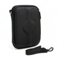 System-S Kamera Photo Navi Tasche Hard Case