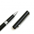 2in1 Stylus Pen Textile Fiber coated End for Smartphone Tablet P