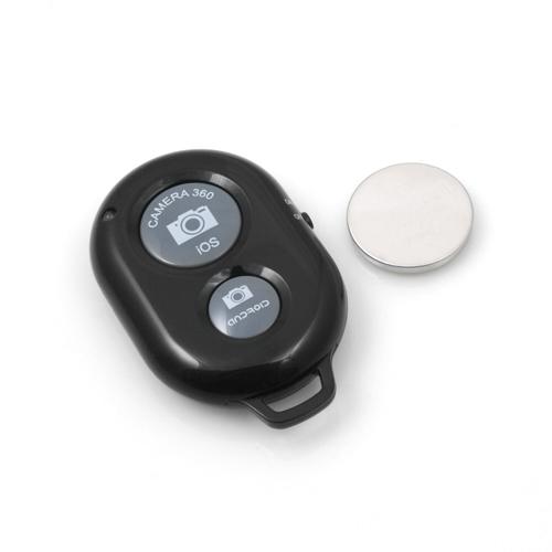 Bluetooth Kamera Auslöser