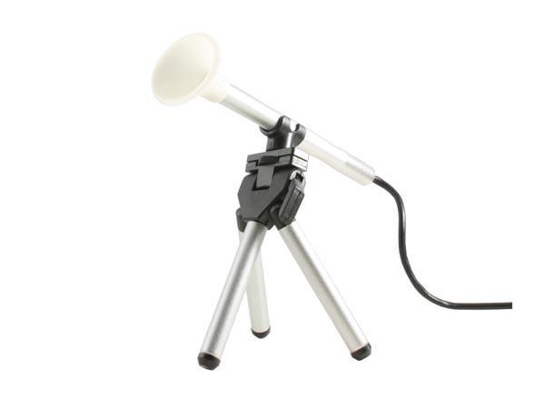 System s usb digital mikroskop digitalmikroskop bis facher