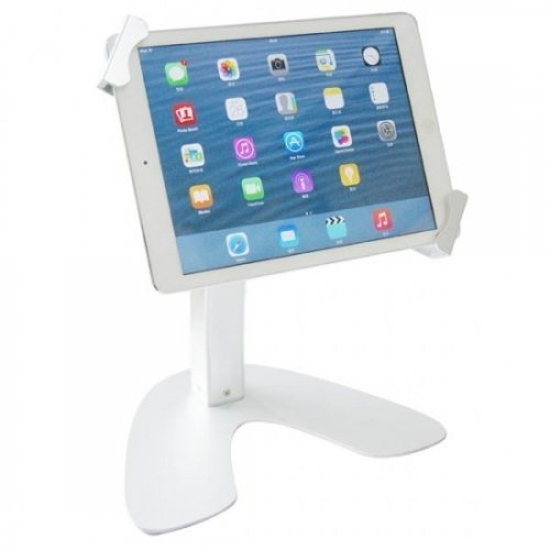 tablet computer 12 zoll