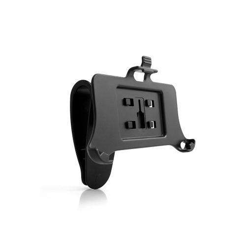 system s auto kfz halterung golftaschen sonnenblenden clip. Black Bedroom Furniture Sets. Home Design Ideas