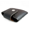 Fancy High-Grade Cover Case for TOMTOM Go 720T by System-S