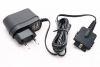 System-S AC Power Adapter & Charger Dell Axim X50v
