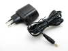 System-S AC Power Adapter & Charger for Cowon M3 40GB