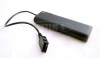 Battery Charger Extender For HP IPAQ 214 ENTERPRISE