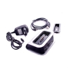 System-S USB Data Sync & Charging Cable for DELL Axim X30