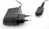 System-S AC Power Adapter & Charger for LG Mobiles
