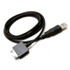 System-S USB Sync & Charging Cable for Microsoft Zune 80 GB