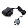 System-S AC Power Adapter & Charger for Microsoft Zune 4 GB