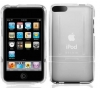Belkin Shield Clear Acryl Case for Apple iPod Touch 2G & 3G