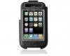 Belkin Leather Case for Apple iPhone 3G 3GS