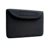 Case Cover for Amazon Kindle 2 and 3 E-Book-Reader Black