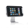 iClooly AlumiStand Holder for Apple iPod Touch