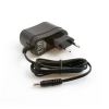 Travel charger for Kodak Pocket Video Camera M V Z