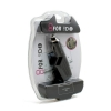 System-S Car charger for Nintendo DSi