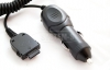 Car Charger for Eten M600