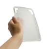 Transparent TPU Silicone Case Cover Skin for Amazon Kindle 3