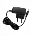 System-S AC Travel Power Adapter & Charger for Dell Axim X5