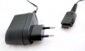 System-S AC Power Adapter / Charger for ARCHOS 404