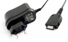 System-S AC Power Adapter 110-240 V Charger for Dell Axim X3