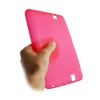 TPU Silicone Case Cover Skin for Amazon Kindle Fire HD