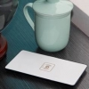 System-S Wireless Charger QI Standart 1A