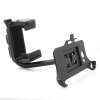 System-S Rear View Rearview Back View Mirror Holder mount for HTC One M8