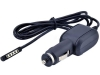 System-S Car Charger for Microsoft Surface Surface 2 Pro Pro 2