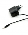 System-S AC Power Adapter & Charger for iRiver H120