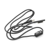 System-S replacement power chord cable for Microsoft Surface Pro 3 (120cm)