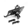 System-S car auto vehicle air vent mount snap on holder for HTC One M8
