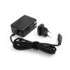 System-S 2A Notebook Wall Charger Lenovo Yoga 3